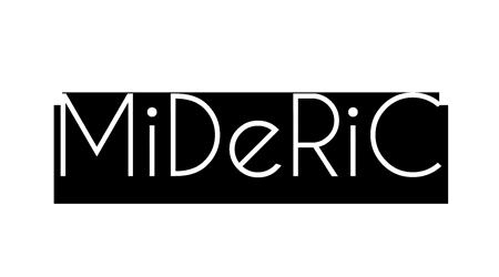 MiDeRiC