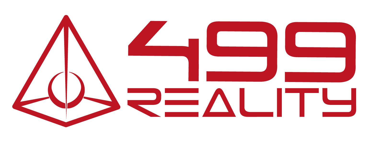499reality